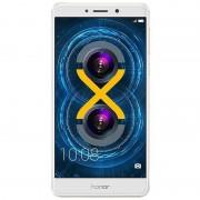 Honor Huawei Honor 6X 3GB/32GB DS Prata