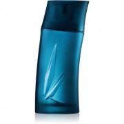 Kenzo Homme eau de toilette para hombre 30 ml