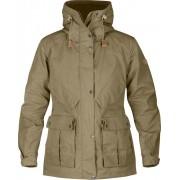 FjallRaven Jacket No.68 W - Sand - Freizeitjacken L