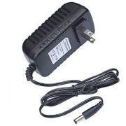 9V Digitech JamMan Solo XT Effects pedal replacement power supply adaptor