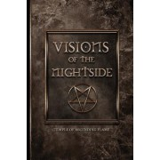Visions of the Nightside
