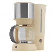 Filtru de cafea Victronic, 15 cesti, 1080 W