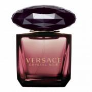 Versace Crystal Noir EdT (30ml)