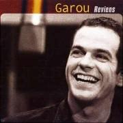 Garou - Reviens (CD)