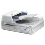 Epson WorkForce DS-70000N - documentscanner - Gigabit LAN (B11B204331BT)