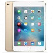 8'' Таблет Apple iPad mini 4 Wi-Fi Cell 64GB Gold