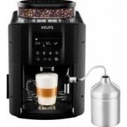 Espressor automat Krups Espresseria EA8160 1450W 15 bar 1.7L Negru