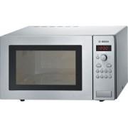Микровълнова печка Bosch HMT84M451