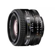 Nikon 50mm F/1.4d Af - 2 Anni Di Garanzia In Italia