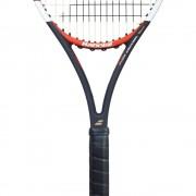 Racheta tenis Babolat Pure Control Tour Plus