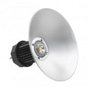 Lampa LED 80W Iluminat Industrial
