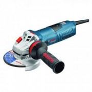 BOSCH PRO Meuleuse angulaire BOSCH GWS 13-125 CIE Professional 1300W Ø125mm