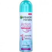 Garnier Mineral Action Control Thermic дезодорант против изпотяване 150 мл.