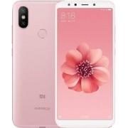 Xiaomi Mi A2 64GB Oro Rosa, Libre C