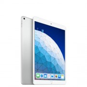 Apple iPad Air Wi-Fi 256 GB