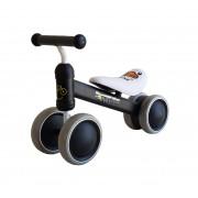 Bicikl bez pedala Baby Balance Bike (Model 753 crni)