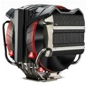 Cooler CPU Cooler Master V8 Ver.2 Vapor Chamber