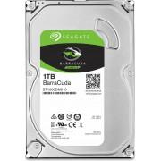 "Seagate St1000dm010 Hard Disk Interno Hdd 3,5"" 1 Tb (1000 Gb) Serial Ata Iii 7200 Giri/min - St1000dm010 Barracuda"