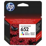 Cartus HP F6V24AE Nr. 652 color