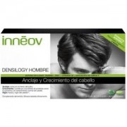 Inneov densilogy men 3 meses, 180 ml
