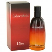 Christian Dior - Fahrenheit (100ml) Teszter - EDT
