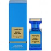 Tom Ford Costa Azzurra eau de parfum unisex 50 ml