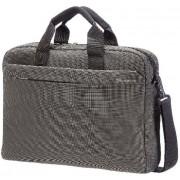 Samsonite Network2 Ultrabook Bag Large 13 inch -14.1 inch . Kleur: Grijs