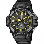 Мъжки часовник Casio Outgear MCW-100H-9AVEF