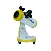 EclipseView 82 mm-es reflektor teleszkóp, 71789
