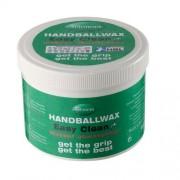 erima Handballwachs TRIMONA EASY CLEAN - 500 ml