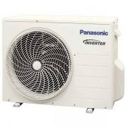 Panasonic Climatizzatore Unità Esterna Dual Cu-2re15sbe Inverter Pompa Di Calore 15000 Btu/h