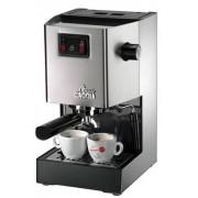 Espressor Gaggia Classic GES-15CLASS, 2.1l, 15 bari (Inox)
