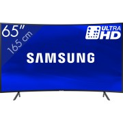 Samsung UE65NU7300 WXXN LED TV