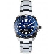 Seiko Prospex Automatic 44mm 200m Diver Special Edition