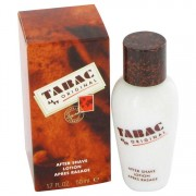 Maurer & Wirtz Tabac After Shave 1.7 oz / 50.27 mL Men's Fragrances 401878