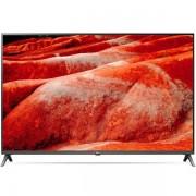 0101012112 - LED televizor LG 55UM7510PLA