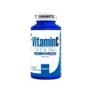 Vitamina C 1000 mg Yamamoto Nutrition VitaminC, 90 tablete