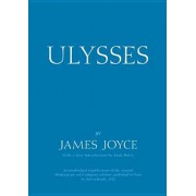 Ulysses: An Unabridged Republication of the Original Shakespeare and Company Edition, Published in Paris by Sylvia Beach, 1922, Paperback
