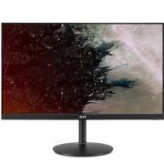 27'' Acer Nitro XF272X - TN, FullHD@240Hz, 1ms, 400cd/m2, 16:9, HDMI, DP, USB, FreeSync, pivot