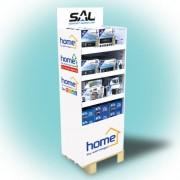 SAL Display 1