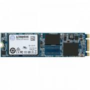 Kingston 960G SSDNOW UV500 M.2 2280 EAN: 740617274080 SUV500M8/960G