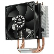 Enermax Processor Cooler Cooling ETS-N30R-HE Black