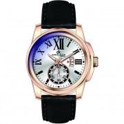 DANIEL KLEIN DK10543-7 Мъжки Часовник