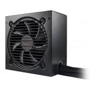 Sursa be quiet! Pure Power 11, 600W, 80 Plus Gold