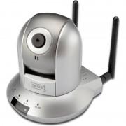 Digitus HD IP Internet-/Netzwerk Kamera Pan & Tilt, wireless