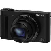 SONY Compact camera Cyber-shot DSC-HX90 (DSCHX90B)