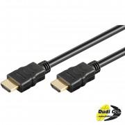 HDMI kabel 3.0 met ver. 1.4
