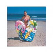 Placa Surf Gonflabila