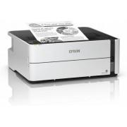 Epson EcoTank M1180 Wi-Fi + Ink za 11.000 strana