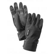 Hestra CZone Pickup Glove Black Hestra